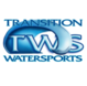 TransitionWatersports