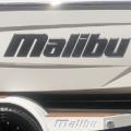 MalibuBas