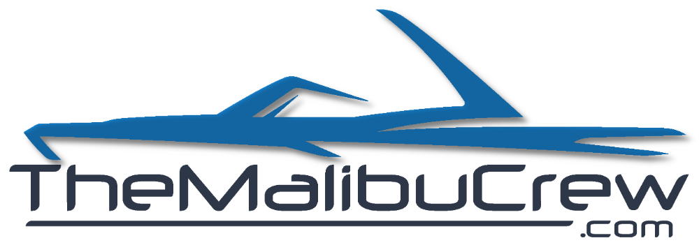 TheMalibuCrew.com