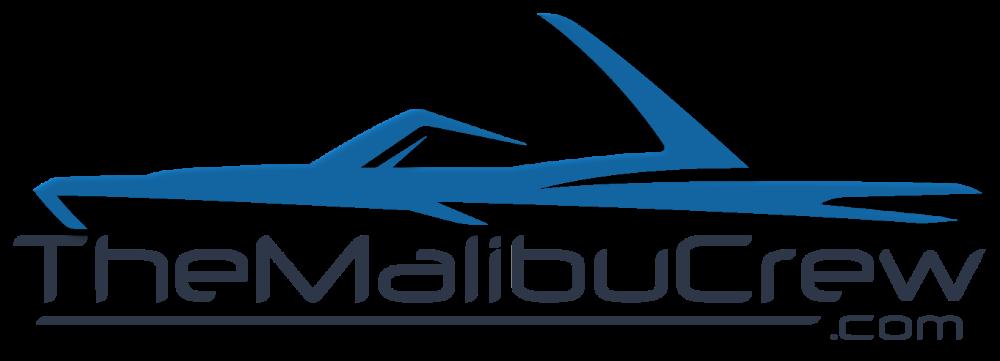 TheMalibuCrew.com